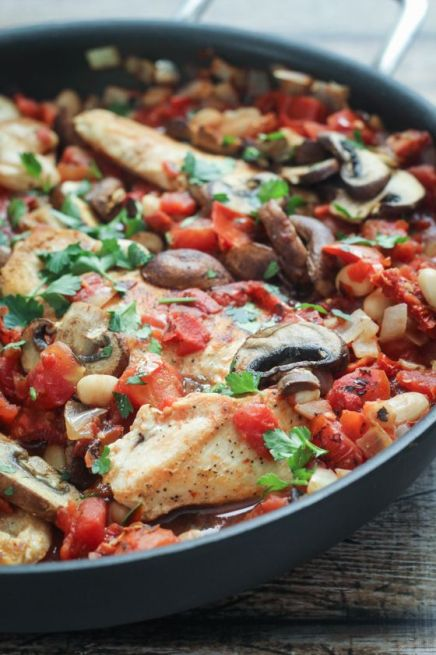 tuscan chicken skillet.jpg