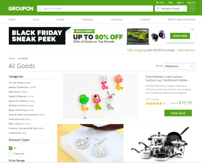 groupon-screenshot