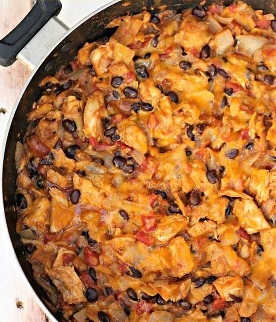 Chicken-Enchilada-Skillet-Recipe-Six-Sisters-Stuff-700x1050.jpg