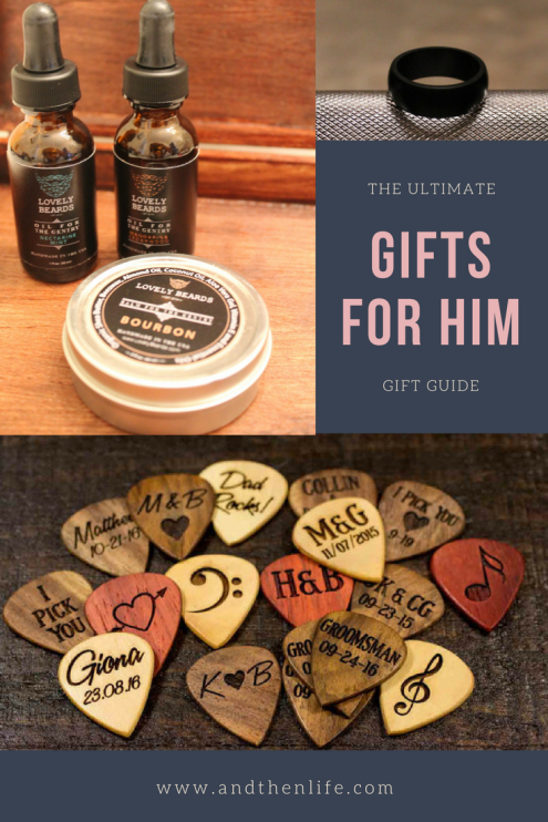 mens gift guide.png