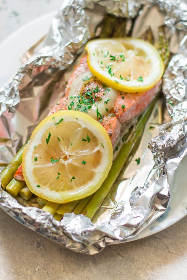 Foil-Baked-Salmon-Recipe-7.jpg