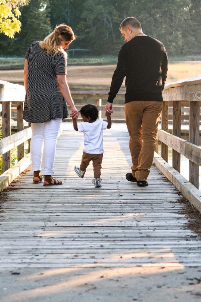 White family  (3 of 3) (1).jpg
