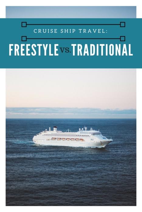 cruiseshippin.jpg