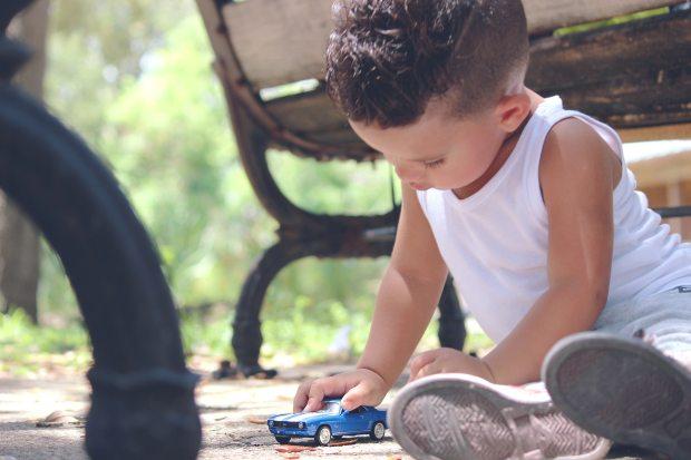 baby-boy-child-163768.jpg
