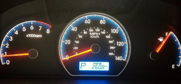 speedometer-408327_1920.jpg